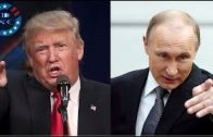 Donald-Trumps-Russia-scandal-takes-an-even-uglier-turn-DNC-Blog
