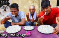 Russian-Salad-Eating-Challenge-Healthy-Salad-Eating-Competition-Fun-And-Challenge