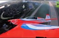 Russian-aerobatics-pilot-performs-dizzying-stunts-at-MAKS-2019