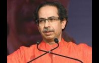 There-would-have-been-no-Pakistan-if-Savarkar-was-PM-Uddhav-Thackeray