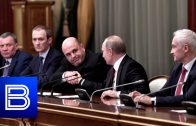 Russian-Pundits-Putin-Has-Begun-COMPLETE-Overhaul-of-Government-With-Fresh-New-Faces