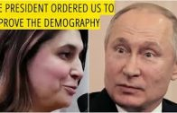 Russian-Woman-To-Putin-My-Husband-Told-Me-To-Come-Home-And-Improve-Demographics-in-Russia