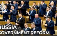 Russias-Duma-unanimously-approves-Putins-constitution-shake-up