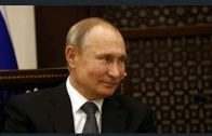 Supreme-Ruler-Putin-Kremlin-non-committal-on-proposed-new-job-description