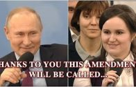 AMAZING-Watch-How-a-Primary-School-Teacher-Persuade-Putin-To-Change-Russias-Law-On-Education