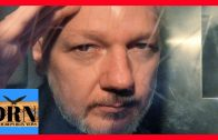 Fake News: Trump Offered Julian Assange a Pardon Quid-Pro-Quo