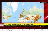 U.S.-CDC-provides-update-on-coronavirus-outbreak