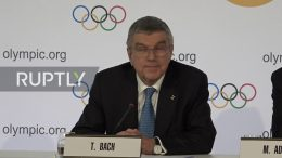 Switzerland-IOC-Chief-confirms-2020-Tokyo-Olympic-Games-will-not-be-cancelled